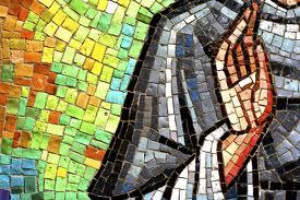 mozaik.jpeg