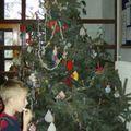 Sulis karácsony