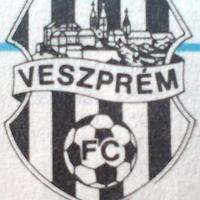 Vendégposzt - Veszprém FC