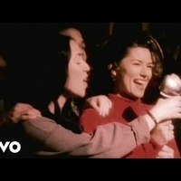 Shania Twain - (If You're Not In It For Love) I'm Outta Here!