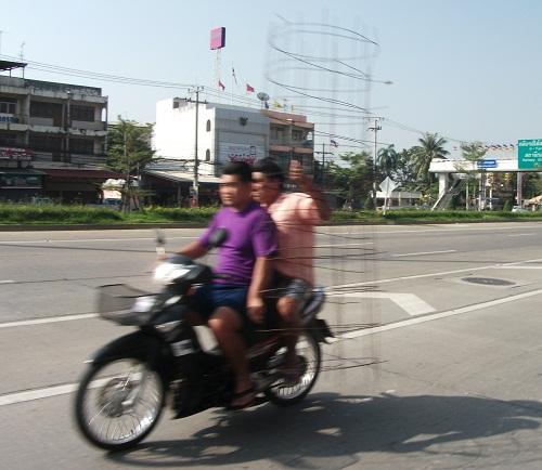 thailand 293.JPG