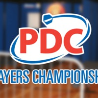 Elindult az idei Players Championship sorozat