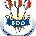 Itt a BDO 2017-es versenyprogramja
