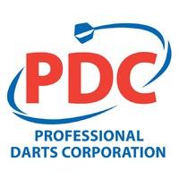 Így lehet eljutni a következő PDC-világbajnokságra