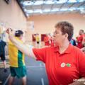 Megint hatalmas magyar sportsiker dartsban