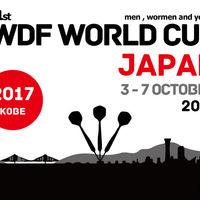 Egy erősen foghíjas világbajnokság eredményei