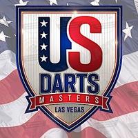 A show visszatér Las Vegasba