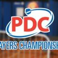 A legszomorúbb Players Championship forduló története