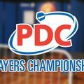 Megvan a Players Championship 9-10 nevezési listája
