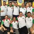 PDC-s sztárok, magyar győzelmek Szlovéniában