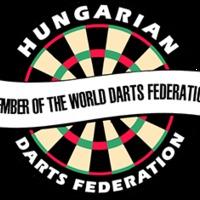 Lemondott a Magyar Dartsszövetség alelnöke