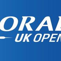 Ez a UK Open biztosan bevonul a darts történetébe