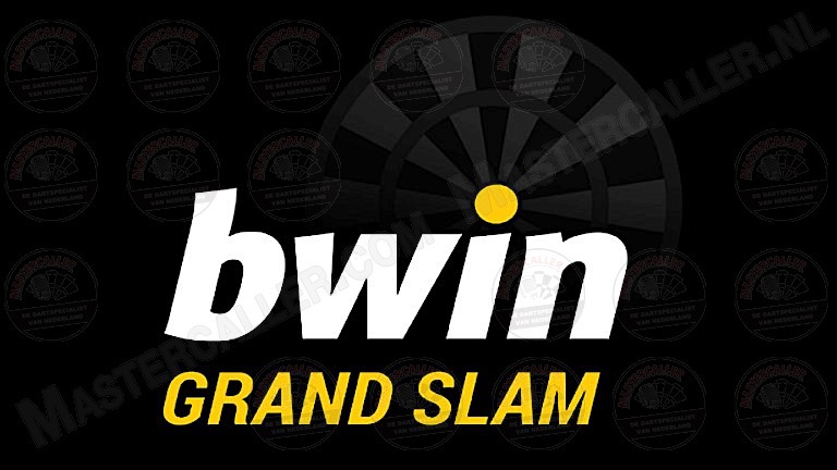 283c91b3-96b0-4b1b-be97-7a14dc608b81_2017-grand-slam-of-darts-logo_full.jpg