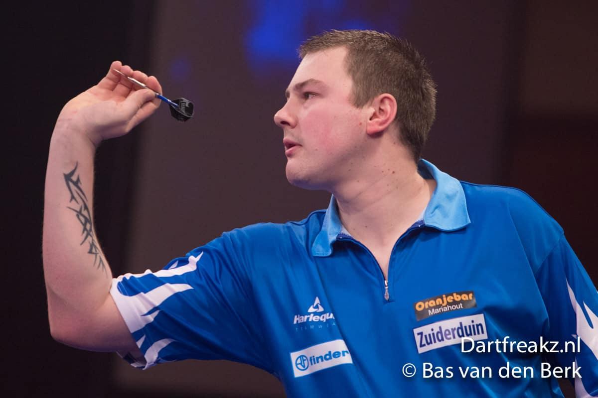 andy-baetens-10-12-2016-bas-van-den-berk-finder-darts-masters-2016-0_15301.jpg