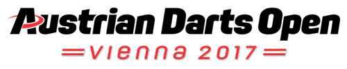 austrian-darts-open-2017.png