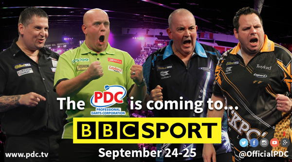 bbc-sport-champions-league-of-darts-pdc_1lmeki29fd8sr1p6rp4jdg6zqi.png