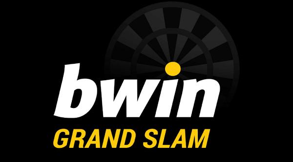 bwin-grand-slam-of-darts_1sxwlpsgelfc31n3zron8swrch.png