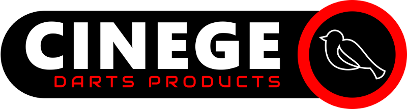 cinege-logo-png2.png