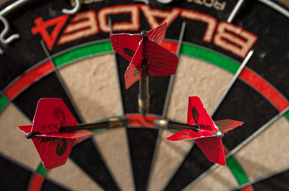 darts-2148653_960_720.jpg