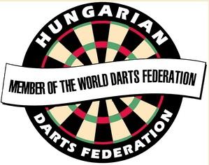 darts_szov.jpg