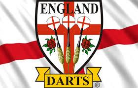 england_darts.jpg