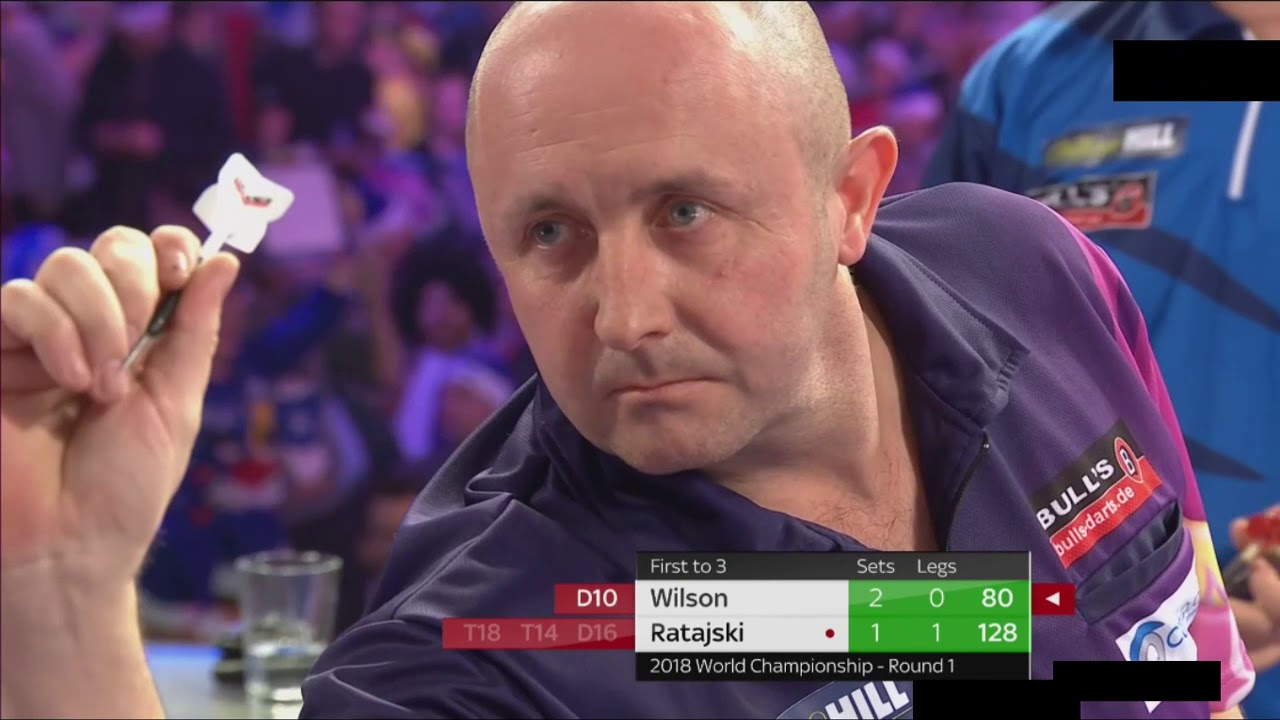 james-wilson-vs-krzysztof-ratajski-set-4-round-1-2018-world-darts-championship-youtube-thumbnail.jpg