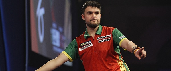 jamie-lewis-william-hill-world-darts-championship-lawrence-lustig-pdc_c6wyk7bxcpms1rkrmyzghrh7w.jpg