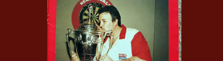news-of-the-world-darts-header-1997.jpg