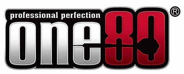 one80-logo.jpg