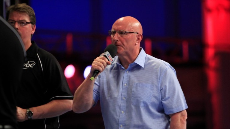 paul-hinks-betvictor-world-matchplay-second-round-lawrence-lustig-pdc.jpg