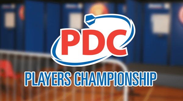 pdc_players_championship_1.png