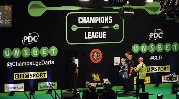 phil-taylor-michael-van-gerwen-unibet-champions-league-of-darts-christopher-dean-pdc_p0l3m8lzf78414n3qm0v9fa6y.jpg