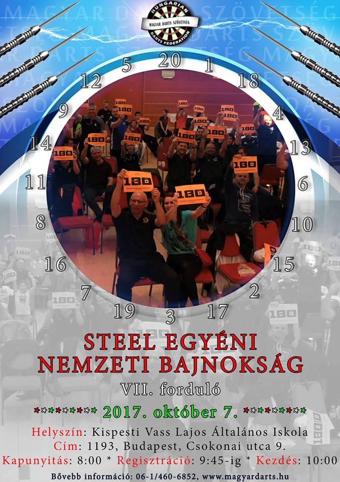 steel_egyeni_ob.jpg