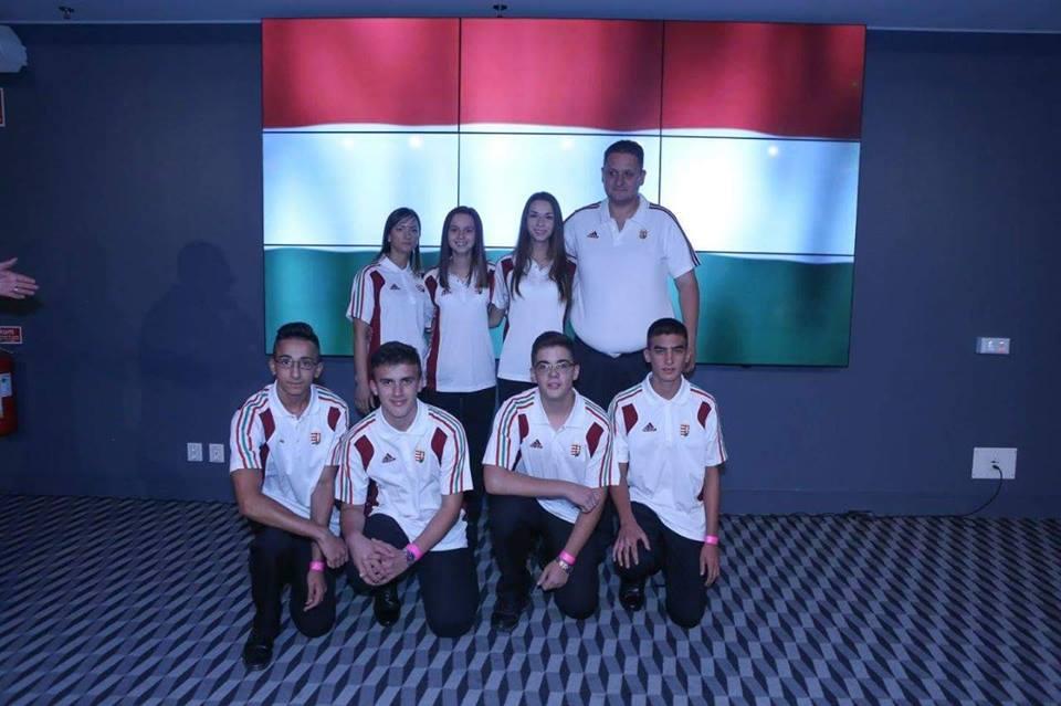 wdf_cup_youth.jpg