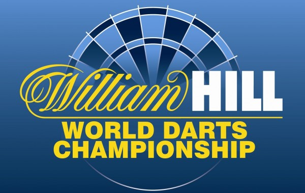 wk-darts-williamhill-e1480587323108.jpg
