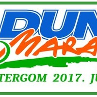 2017-07-08 – Duna Maraton…