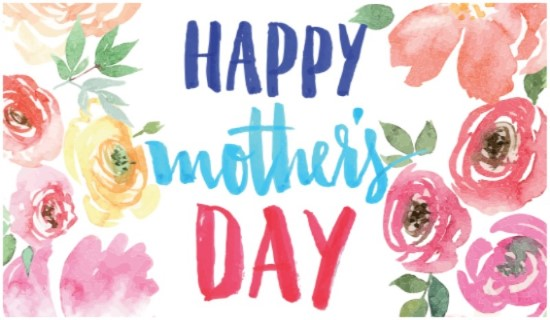 15929-happy-mothers-day-watercolor.jpg