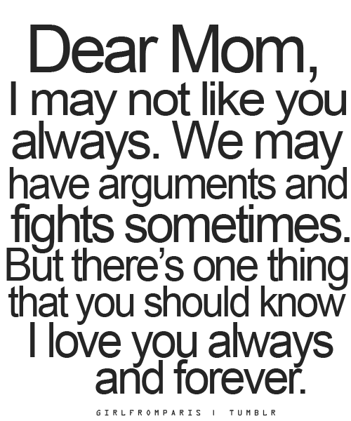 mother-day-quotes-tumblr-2.png