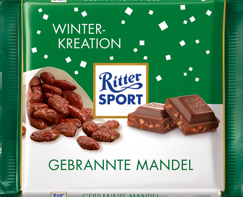 ritter_sport_100g_winter16_gebrannte_mandel.png