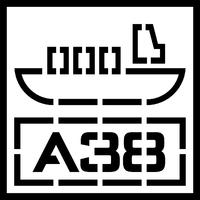 A38 Hajó a Szigeten!