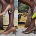 Elsa cipő