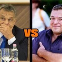 Orbán és Simicska háborúja