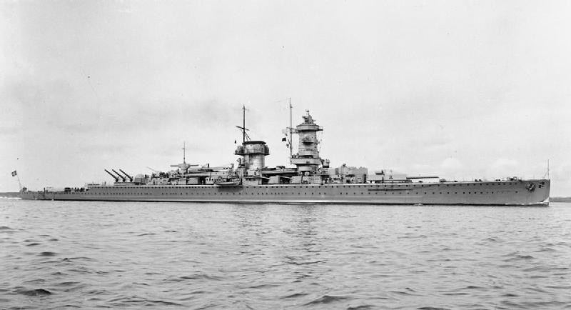admiral_graf_spee_1936_001.jpg