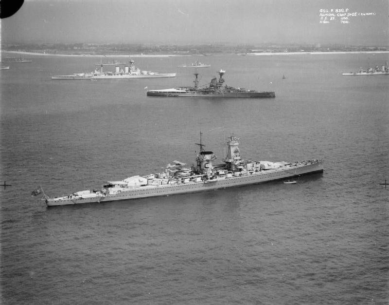 admiral_graf_spee_1937_05_koronazas_001_1.jpg