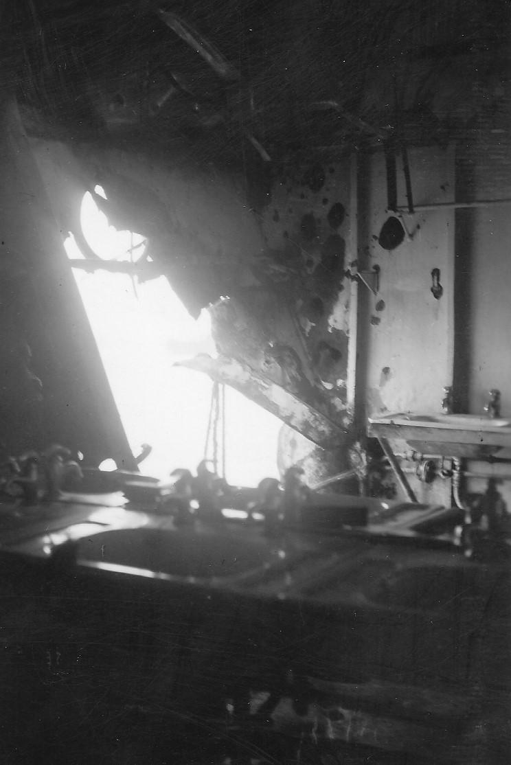 admiral_graf_spee_1939_12_13_serules_001.jpg