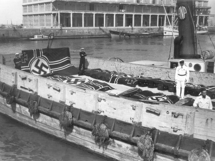 admiral_graf_spee_1939_12_14_halottak_003.jpg