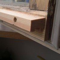 Érdemes megjavíttatni a régi fa ablakokat?