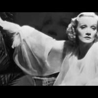 Marlene Dietrich - You Go To My Head (1939)