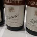 Cavallotto Pincészet Barolo szívéből