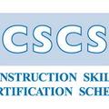 CSCS Card-Építőipari munkák Angliában 1 - Bevezetés